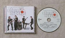 """CD AUDIO MUSIQUE INT / STATUS QUO """"DON'T STOP"""" CD ALBUM 15 TRACKS 1996"""
