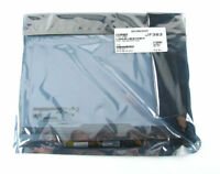"JF383 Dell 15"" Replacement LCD Panel Inspiron Latitude 1200/2200 110L 0JF383"