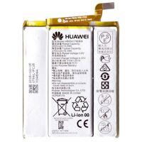 Huawei Batteria originale HB436178EBW per MATE S Pila Ricambio Nuova Bulk