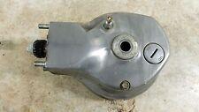 00 Kawasaki VN 1500 VN1500 N Vulcan final drive gear hub differential