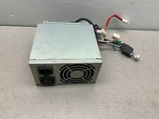 6SQH-200B003 Clone Replacement AT Power Supply