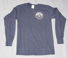 New Lionel Centennial two side staff T-shirt / Lionel orange ~ L