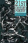 Classified Ad E-Books 21 St. Century Poetry