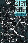 Classified Ad E-Books 21 St. Century Poetry (PLUS)