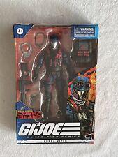 GI Joe Classified Series Cobra Viper
