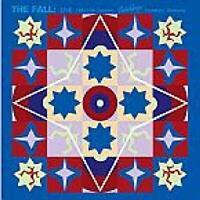 The Fall - Live at Batschkapp, Frankfurt, 1993 [CD]