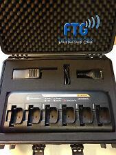 Motorola - radio Portátil Dp1400 VHF 136-174 Analog
