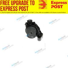 2000 For Hyundai Grandeur XG 3.0L G6CT Auto & Manual Right Hand Engine Mount