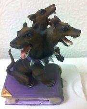 Harry Potter 2000 Fluffy Storyteller Figurine By Enesco Nib
