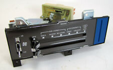 NEW! 1977-82 Chevrolet GMC Truck Air Conditioning AC Heat Control    [20-7782]