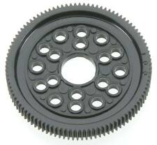 Associated 4462 Kimbrough 100 Tooth 64 Pitch Spur Gear RC12R5 TC6 / 5 RC10R5