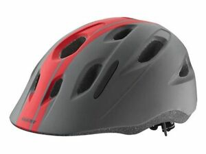 Giant Hoot Helmet - Size S 50-55cm