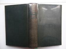 Dickens Pickwick Club Olivier Twist Gallimard NRF Collection Pléiade 1990