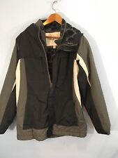 b42fb9d34 Ski Jacket 18-20 Size Outerwear (Sizes 4   Up) for Boys
