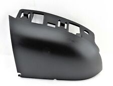 20803051 Nissan X-Trail GenuineLeft Side Hand Wing Mirror Underneath Cover