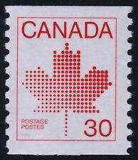 Canada 950 MNH Maple leaf