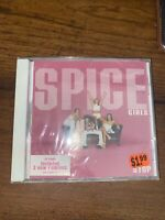Stop [Single] by Spice Girls (CD, Jun-1998, Virgin) Brand New Rare!