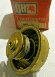 QTH149 New Thermostat FITS: Volvo 242 245 1974-