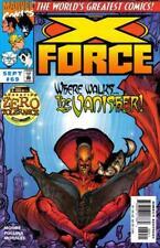 X-Force #69