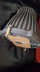 Louis Poulsen Industrial Style Lamp. New