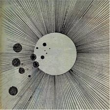 FLYING LOTUS - COSMOGRAMMA (2LP+MP3) 2 VINYL LP NEU