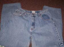 Calvin Klien denim jeans, size 29 waist  27 inseam