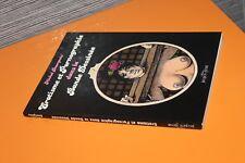 (205B) Erotisme pornographie dans la bande dessinée / Michel Bourgeois / Glénat