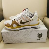 MANNY PACQUIAO NIKE SHOES 1.2 LOW PREMIUM MANNY PACQUIAO SHOES BRAND NEW!