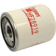 Massey Ferguson Tractor 3085 Hydraulic Filter Spin On (HF28919) Vat Inc GS76705