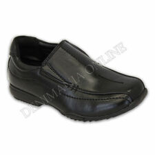 Casual Synthetic Upper Shoes for Boys