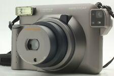 [N MINT TESTED] FUJIFILM Fuji Instax 500 AF Medium Instant Film Camera JAPAN