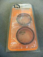 All Balls - 55-119 - Fork Seal Kit (mooseracing)