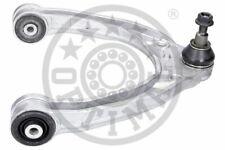 OPTIMAL Control Arm G6-1040 fits Porsche CAYENNE 9PA Turbo S 4.8 3.0 TDI Turbo 4