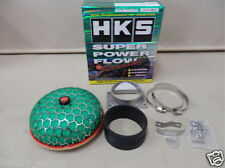 Hks Super Power Kit de Inducción de flujo-Mitsubishi Evo 8 señor, EVO 9. 70019-AM024