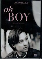 Oh Boy (v.o. Alemán)  (DVD Nuevo)