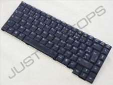 New Packard Bell iGO 2000 4000 4450 French Keyboard Francais Clavier K982318W1