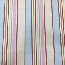 Addison Zaraza Tela de algodón por prestigiosas textiles