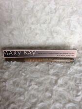 New Mary Kay® Eyeliner Pencil Bahama Blue .03 oz. Full Size
