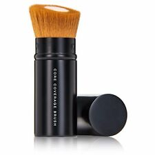 BAREMINERALS BAREPRO CORE COVERAGE POWDER FOUNDATION BRUSH BARE MINERALS SEALED