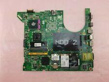 Dell Studio 1737  Motherboard + Intel T4200 CPU 0M824G SLGJN