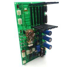 Perkin Elmer N519 9204 Thermogravimetric Analyzer Motherboard For Tga 7