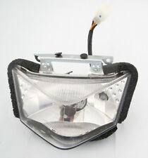 Kawasaki KLX125 Scheinwerfer Lampe Licht headlight lamp LX125C EZ:2011