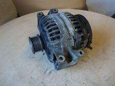 Jeep Grand Cherokee II WJ WG 2.7CRD 120KW 2004 Lichtmaschine 120A 0124515115