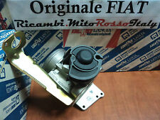Corpo farfallato Originale FIAT Bravo Brava 98/01 Fiat Marea 99/02 throttle body