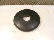 Débroussailleuse Mc Culloch Mac 25 - Flasque de tambour de fil de coupe