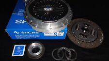 Sachs Kupplung Sport  Verstärkt 3000 961 101  passend für Porsche 911 72-86