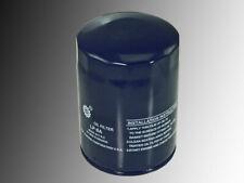 Oil Filter Nissan Micra L4 1.2L 1984 - 1991