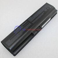 6Cell Battery for HP ProBook 5220m HSTNN-CB1P HSTNN-UB1P 595669-541 HSTNN-CB1Q