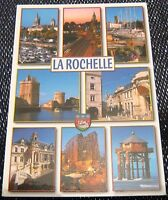 France La Rochelle Multi-view - posted 2012