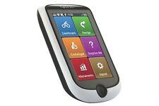 Navigatore/NAVIGATOR GPS Mio Mod.CYCLO 505HC EUROPA Cyclo505HC Europa